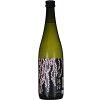 滝桜 純米酒 720ml
