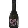 滝桜 純米酒 300ml
