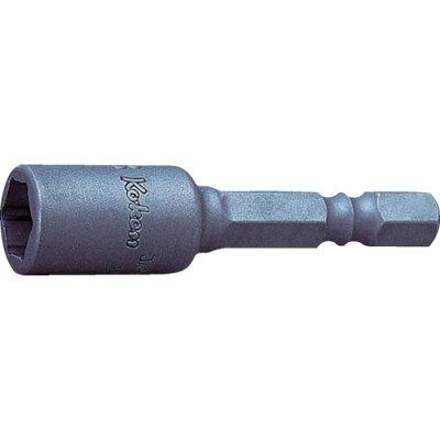 株 山下工業研究所 115W.50-3/8 コーケン ナットセッター 115W.503/8