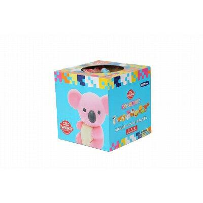 けしごむBOX300 イワコー