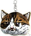 世にも不思議な猫世界 パスポーチ みかん シナダオリジナル