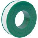 Asada/アサダ シールテープ13mm×15m R50356