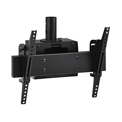 ハヤミ工産 天吊金具 CHシリーズ テレビ取付金具 CH-63B