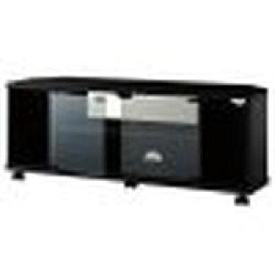 ハヤミ工産 テレビ台 TV-LP1000
