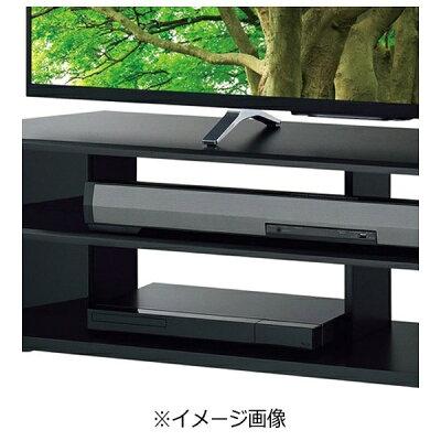 ハヤミ工産 テレビ台 TV-DJ47