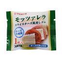 モッツァレラチーズ スライスチーズ消しゴム462196