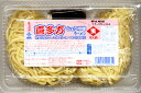 三浦屋 喜多方ラーメン 醤油味 2食 110gX2