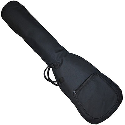 GID GB-E-EB ERECTRIC BASS ECONOMY SOFT CASE ジッド エレキベース用ソフ
