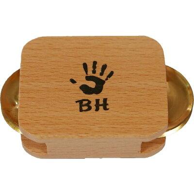 BothHands PERCUSSION BH-JT2 ジングルタップ カホンアクセサリー ボスハンズパーカッションP2