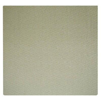 東リ 吸着タイル ピタコ アイボリー (1ケース16枚入り) 50×50cm