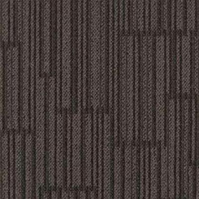 東リ タイルカーペット チェンバロ  50×50cm GX2305