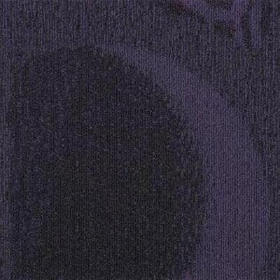 東リ タイルカーペット ソコイタリ インスピレーション  50×50cm GX8023