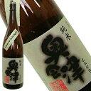 大和川 奥会津(純米酒) 1800ml