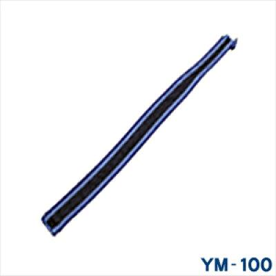 フィジカルメドマー(PM-8000) ブーツM用 Lサイズベルト(YM-100)