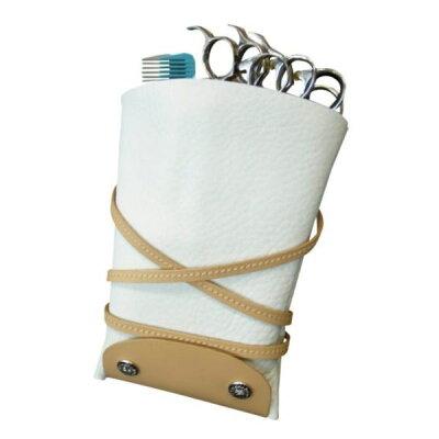 コスモプランニング シザーハンズ SHTシュリンク 5丁用 ホワイト