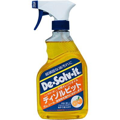 ミユキ モノコ-ド #20 K2332-W