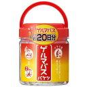 リラク泉 ゲルマバス バケツサイズ 500g(入浴剤)