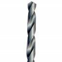 マーベル MARVEL MSD-06 ストレートドリル 0.6mm MSD06
