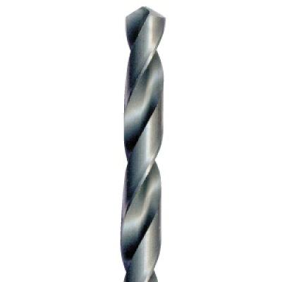 マーベル MARVEL MSD-64 ストレートドリル 6.4mm MSD64