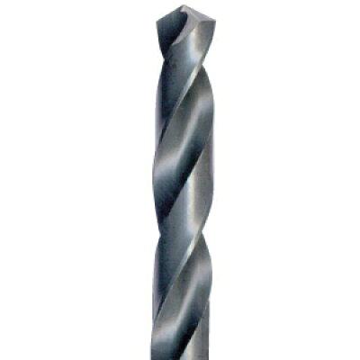 マーベル MARVEL MED-118 ストレートドリルEX 11.8mm MED118