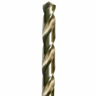 マーベル コバルトドリル 5.2mm MCD-52