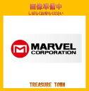 マーベル MARVEL MBC-75 ベルトスリング用コーナーパッド MBC75