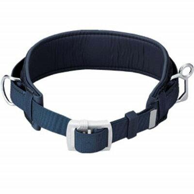 マーベル MARVEL MAT-100WL 柱上安全帯用ベルト スライドバックルタイプ Lサイズ MAT100WL