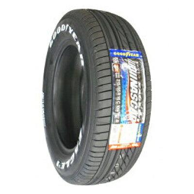 GOODYEAR グッドイヤー EAGLE #1 NASCAR 215 65R16C 109 107R 10B00020