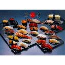ハガキ 寿司 日本ー002