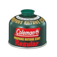 コールマン ガスカートリッジ 5103ー230T