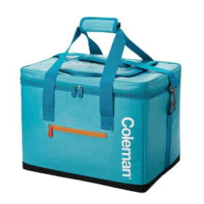 コールマン Coleman アルティメイトアイスクーラーII/25L 2000027239