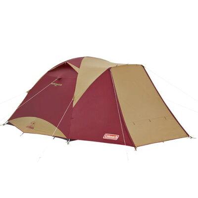 テント タープ タフワイドドームIV/300ヘキサタープセット 2000026514