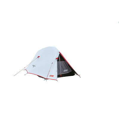 コールマン キャンプ用品 ソロ テント クイックアップドーム/S+ 2000033135