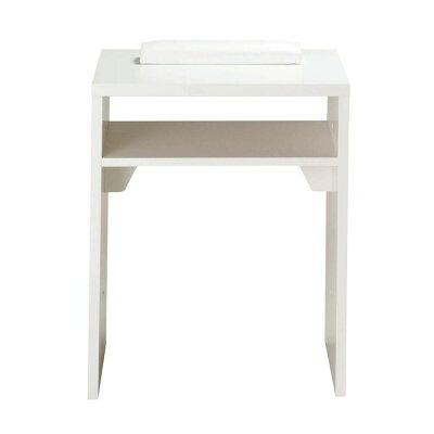 ユニット ネイルテーブル60