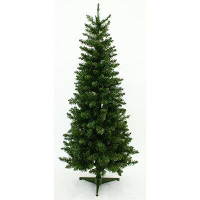スリムツリー150cm