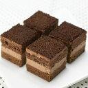 ファミール製菓 シート54 チョコ 54個