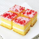 ファミール製菓 シート54 いちご 54個