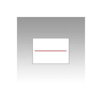 ハンドラベラー 220-3(133999212) 62319