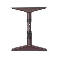 マグニチュード7 ML35 1本入り 茶