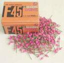 ダイチク カクシ釘 F-45 φ1.47-45mm 550本