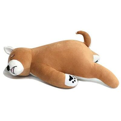 床ごこち抱き枕Jr 柴犬のタロくん