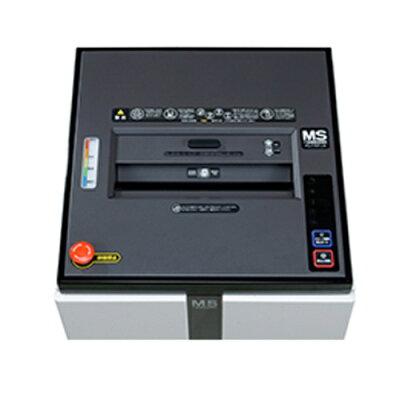 明光商会 電動シュレッダー PD-F65P-LM