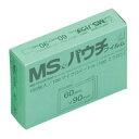 パウチフイルム mp10-6090 カード