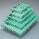 明光商会 MSパウチ消耗品 シート式パウチフィルム MPF100-6095SP