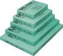 MSパウチフィルム MP10-138192 21058