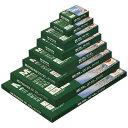 MSパウチフィルム MP10-220307 01019