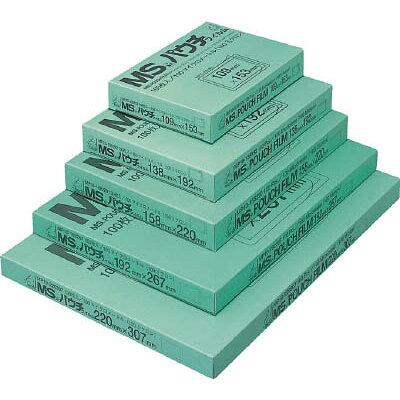 MSパウチフィルム MP15-220307 21075