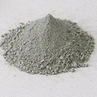 単品トルマリンパウダー3ミクロンクロ1kg