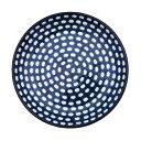 Ceramika Artystyczna セラミカ ドヌーブ プレート 20cm
