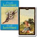 ルノルマン オラクル カード